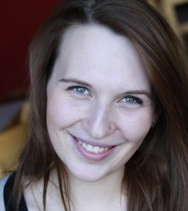 Anna (2)