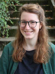 Annika Esser