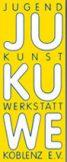 Logo JUKUWE