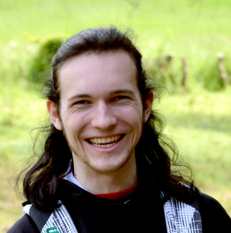 Erfahrungsbericht Freiwilligendienst RLP Vincent FSJ Kultur