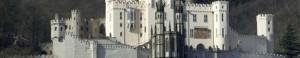 panorama-bsa-stolzenfels-s